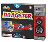 ZoobMobile-Dragster