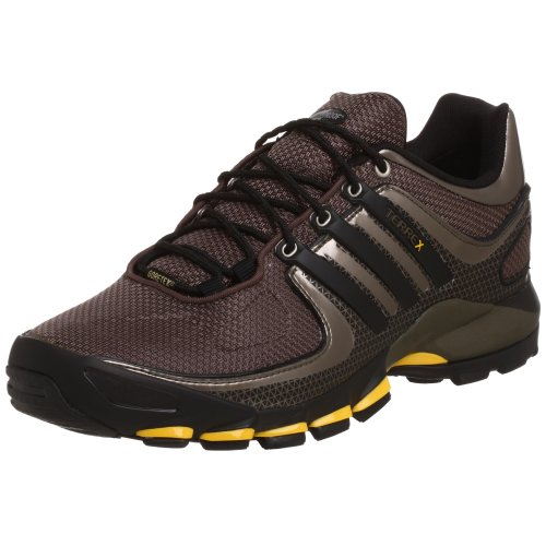 Amazon Com Addidas Mens Terrex Swift R Gtx Hiking Shoes