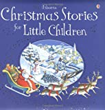 img - for Christmas Stories for Little Children book / textbook / text book