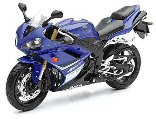 1/12 Yamaha '08 YZF-R1