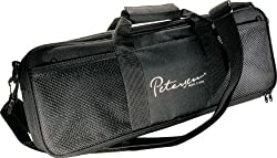 Petersen Shoulder Bag for Music Stand from Petersen