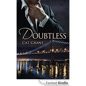 Doubtless (Irresistible Attraction) (English Edition)