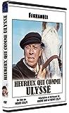 Heureux qui comme ulysse [Edizione: Francia]