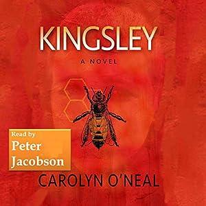 Kingsley Audiobook