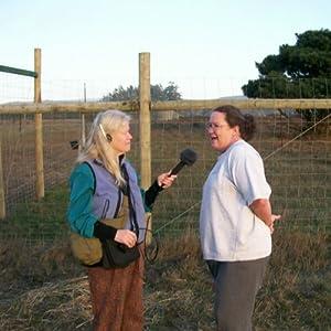 Audio Journeys: The B. Bryan Preserve, Point Arena, California   [Patricia L. Lawrence]