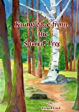 img - for Knowledge From the Sacred Tree: Runes Images and Shapes of Energy (Electronic Edition) book / textbook / text book
