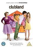Clubland packshot
