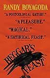 Image of Beggar's Feast