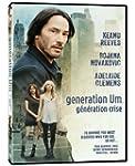 generation um / g�n�ration crise... (...