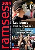 Ramses 2014 - Les jeunes : vers l'explosion ? (Hors collection)