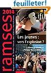 Ramses 2014 - Les jeunes : vers l'exp...