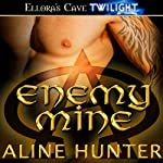 Enemy Mine | Aline Hunter