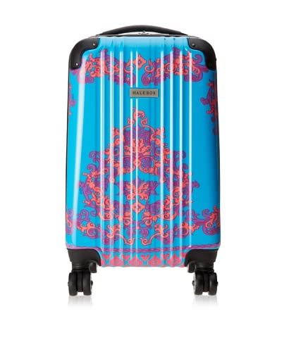 Hale Bob Women's 20 Spinner Carry-On