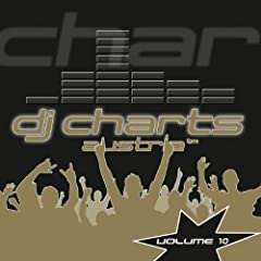 DJ Charts Austria Vol. 10