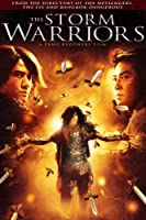 The Storm Warriors (English Subtitled)