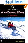 100 Classic Backcountry Ski Routes in...