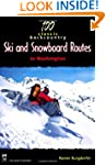 100 Classic Backcountry Ski and Snowb...