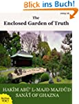 The Enclosed Garden of the Truth: The...