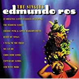 The Singlesby Edmundo Ros
