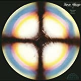 Rainbow Dome Musickby Steve Hillage