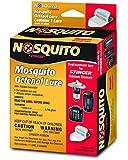 Stinger NS16 Nosquito Octenol Replacement Mosquito Lure