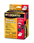 Stinger NS16 Nosquito Octenol Replace...
