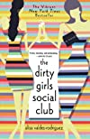 The Dirty Girls Social Club