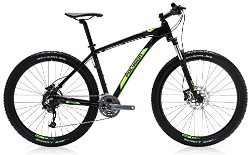 Polygon-Bikes-Xtrada-5-Hardtail-Mountain-Bicycles