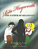 img - for Rita Hayworth, the Father of Relativity (Chickweed Dailies, Year Four 1996-97) book / textbook / text book