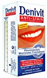 Denivit Professional Whitening Toothpaste 50ml