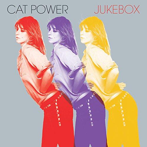 Jukebox (120 Gram Vinyl) (Singer 754 compare prices)