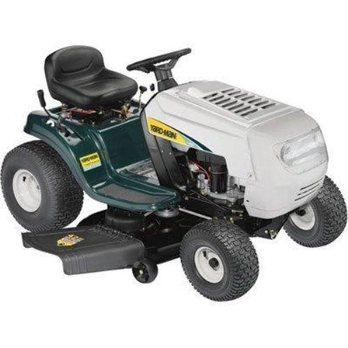 X j8yjKFeA besides I295 photobucket   albums mm131 bucketwilly1094 WIRE2 further Mower Deck 46 Inch besides Best Prices Yard Man 13a0785t055 46 Inch 19 5 Hp Powerbuilt Auto Drive Transmission Riding Lawn Mower further 247270190. on yardman push mower parts diagram
