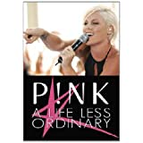 Pink - A Life Less Ordinary [DVD] [2009] [Region 1] [NTSC]by Pink