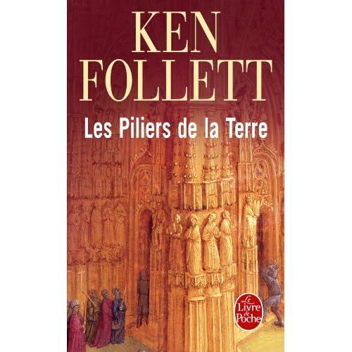 Folett, Ken : Les Piliers de la Terre 51Egof6%2BJXL._SS500_