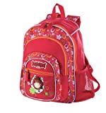 Sigikid - 23827 - Fourniture Scolaire - Pony Sue - Sac  Dos