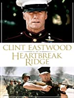Heartbreak Ridge [HD]