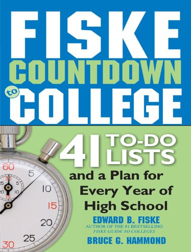 Do You Really Need Fiske Guide to Colleges? Expert Review