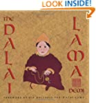 The Dalai Lama: with a Foreword by Hi...