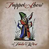 The Tale of Woe by Puppet Show (2007-02-19)