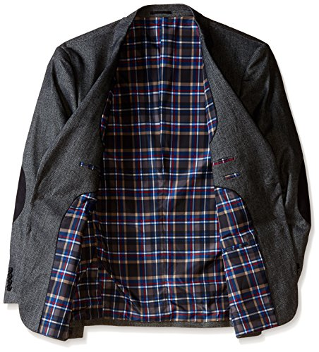 Sears has a great selection of big & tall sport coats & blazers. Find the best big & tall sport coats from the brands you love at Sears.