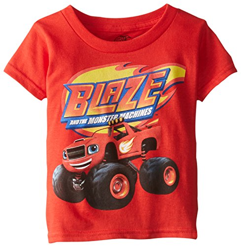 blaze-and-the-monster-machines-toddler-boys-short-sleeve-t-shirt-shirt-red-4t