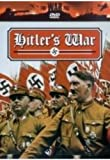echange, troc Hitler's War [Import anglais]