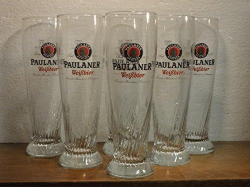 6-verres-paulaner-weissbier-30cl-ht-2050cm