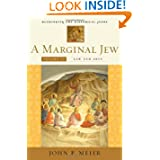 A Marginal Jew: Rethinking the Historical Jesus, Volume 4: Law and Love (The Anchor Yale Bible Reference Library...
