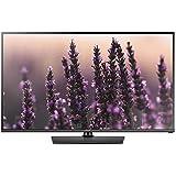 Samsung UE40H5090 101 cm (40 Zoll) Fernseher (Full HD, Triple Tuner)