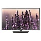 von Samsung (126)Neu kaufen:   EUR 449,00 16 Angebote ab EUR 270,00