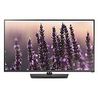 Samsung UE32H5090 80 cm (32 Zoll) LED-Backlight-Fernseher, EEK A+ (Full HD, 100Hz CMR, DVB-T/C/S2, CI+) schwarz