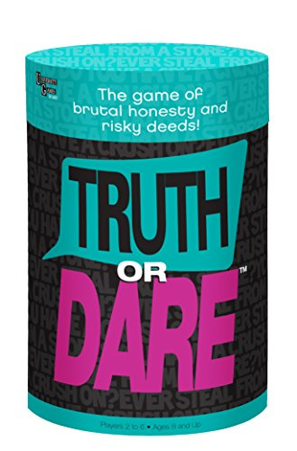truth-or-dare-party-game