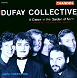 A Dance in the Garden of Mirth: Medieval Instrumental Music - The Dufay Collective