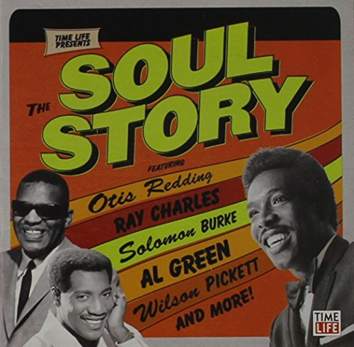 Jean Knight - The Soul Story, Vol. 1 - Zortam Music